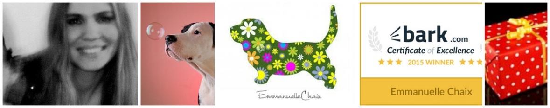 ec-bubble-bark-certificate-black-dog-ec-logo-present