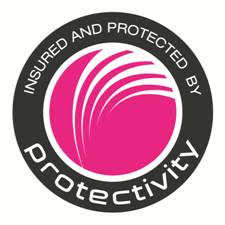 Protectivity Customer Site Seal