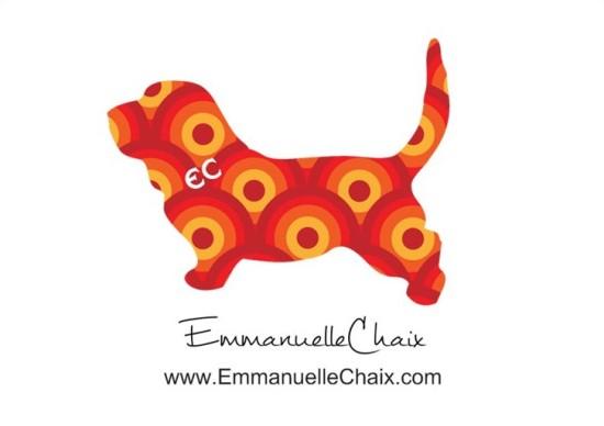 EmmanuelleChaix, dog Training, dog Walking, dog Day Care, dog Stay-and-Care boarding, professional dog Photography, professional dog Filming
