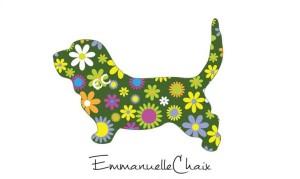 EmmanuelleChaix