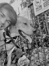 EmmanuelleChaix, we love dogs